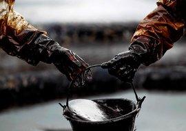 Нефтяники США сделают все, чтобы сотрудничать с Россией