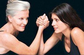 Привычки, которые приближают старость