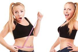 Почему мы не худеем? Разбираемся со странными причинами