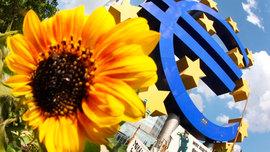 Еврокомиссия дала аграриям еще 165 млн евро - за страдания от эмбарго РФ
