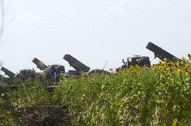 На Юго-Востоке Украины зафиксирован геноцид русскоязычного населения