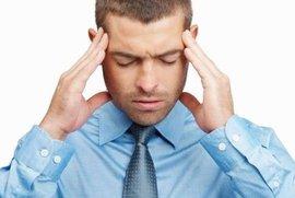 Лекарственная, или абузусная головная боль. Как бороться?