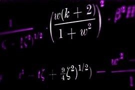 Математик из Нигерии решил