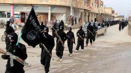 Боевики ИГИЛ назвали своих врагов