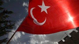 Владимир Путин: Анкара знает о нелегальных поставках нефти от террористов