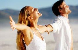 Стресс: несколько приемов избавления