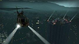 Выяснено, почему над Москвой разлетались вертолеты