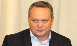 Глава Фонда развития гражданского общества Константин Костин спрогнозировал особенности грядущих выборов