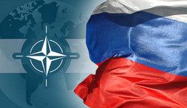 НАТО пообещало говорить с Россией исключительно с позиции силы