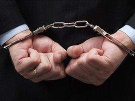 ФСБ начала аресты в правительстве Крыма