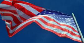 Дипмиссия США осудила российский гуманитарный конвой
