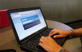 Дружинники заставят прекратить информационные войны в интернете