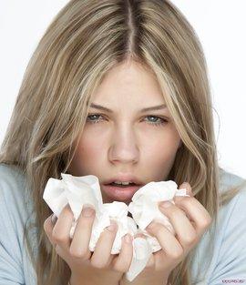 как быстро избавиться от наморка, избавиться от насморка, от насморка, начинающийся насморк, лечение насморка, профилактика насморка, за один день избавиться от насморка, лечить насморк в домашних условиях, насморк народными средствами
