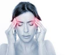 головная боль, сознание, симптомы, аневризмы, артерии, головного мозга, разрыва, атеросклероза, мигрень, менингит, операция, операция по удалению