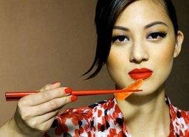 Японская диета: 13 дней к стройности