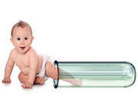 бесплодия, искусственное оплодотворение, способов искусственного оплодотворения, экстракорпоральное оплодотворение, ЭКО, ИКСИ, УЗИ, эмбрион, зачать в пробирке, Дауна, болезнь Дауна, причин бесплодия