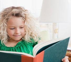 кубики зайцева , чтения, взрослые читали, карточки учить ребенка читать, научиться читать, научить читать ребенка, детское чтение, книги, букварь, детское образование, подготовка к школе