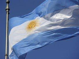 Аргентина арестовала имущество США, Франции и Великобритании