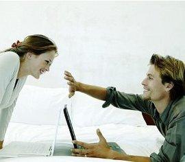 любовь с первого взгляда, отношения, холостяк, психология