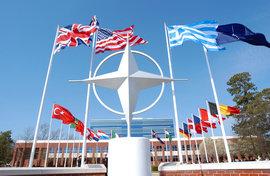 НАТО призывает Черногорию. Ждать ли пополнения Альянса?