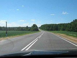 Помогут ли качественные дороги вывести Россию из кризиса? О решении одной из двух главныхотечественных проблем говорим в прямом эфире Pravda.Ru