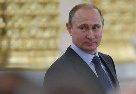 Может ли Путин поддержать Донбасс военным путем? Об этом в прямом эфире Pravda.Ru говорим с Евгением Тинянским - ополченцем, участником обороны Славянска и Крымской кампании