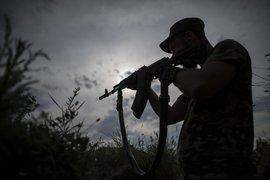 О партизанском движении на Украине в прямом эфире Pravda.Ru говорим с историком спецслужб Александром Колпакиди