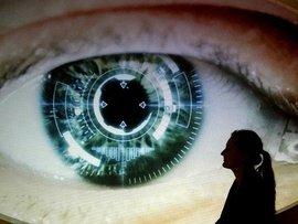 Wikileaks добил США данными о стыдной слежке за всей Европой
