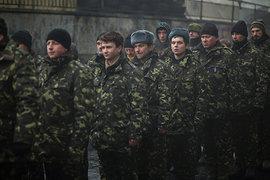 75 процентов мужчин в Закарпатье исчезли, узнав о новой мобилизации