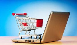 Покупки онлайн станут дорогим удовольствием