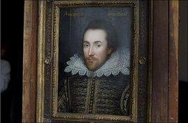 Похоже, Шекспир был ботаником