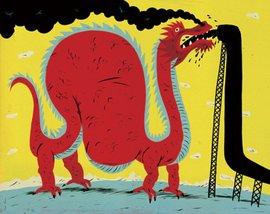 Роснефть может поставлять в КНР ближневосточную нефть