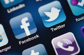 Как не потерять работу из-за соцсетей