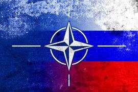 Американский портал опубликовал сценарий войны России и НАТО