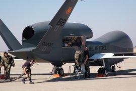 США признались, что убили авиаударом еще двух мирных жителей