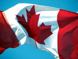 Канада ввела