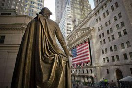 Эксперт по развивающимся рынкам Майкл Снайдер опубликовал 11 признаков грядущего финансового опустошения