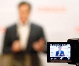 Социологи: Россияне верят ТВ, несмотря на массовое использование интернета