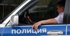 Житель Ивановской области сам попросил школьницу рассказать полиции, что она состоит с ним в незаконной связи