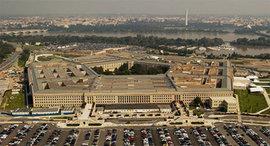 Пентагон отключил свою сеть из-за активности хакеров