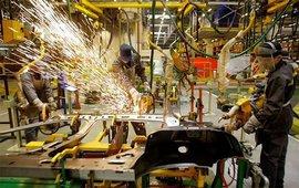 Как санкции отразились на российском машиностроении? Pravda.Ru об этом рассказал замдиректора ЗАО