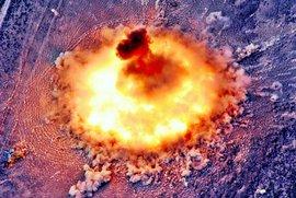США устроили чудовищную дипломатическую катастрофу