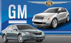 General Motors скрывал смертельно опасные дефекты