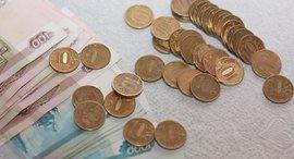 СМИ: Накапливающих долги россиян банкротство не спасет