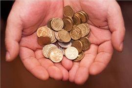Всемирный банк: Уровень крайней бедности повышен в связи с инфляцией