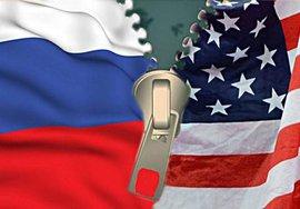 Социологи выяснили отношение россиян к США, Украине и санкциям