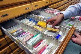 Россию ждет тотальная проверка качества лекарств