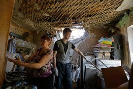 Ян Ваславский: Минские встречи не решили украинских проблем