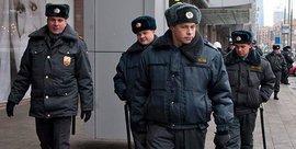 В Дагестане вновь введен режим КТО