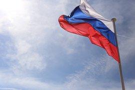 Социологи выяснили, что россияне 'потеплели' к Западу